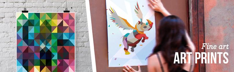Popular Art Prints Posters And Framed Art Artsider Wall Art