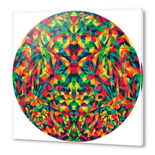 Everything Acrylic prints by AnaiGreog