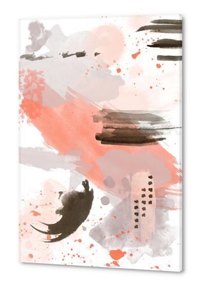 Vigo Acrylic prints by Li Zamperini