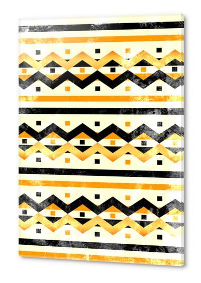KORUBO Acrylic prints by Chrisb Marquez