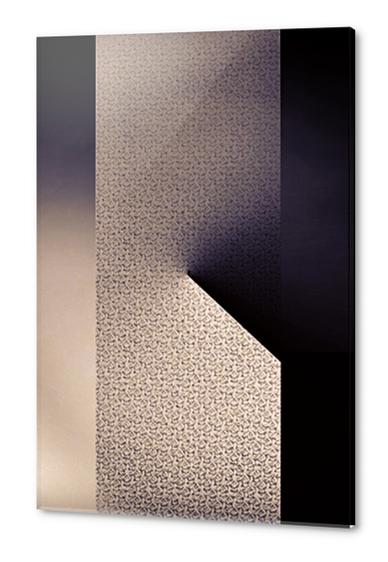 Stand. Acrylic prints by rodric valls