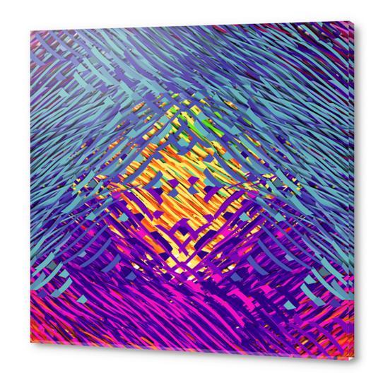 TUNOVA Acrylic prints by Chrisb Marquez