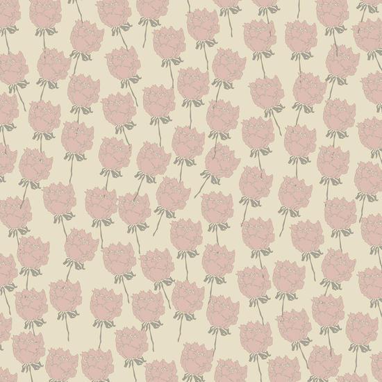 Floralz #8 by PIEL Design