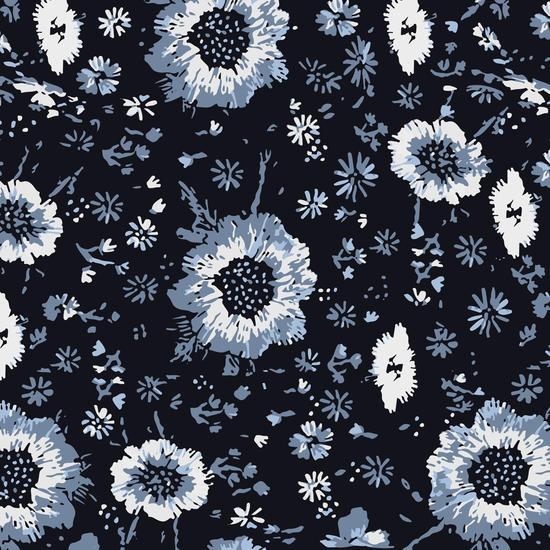 Floralz #13 by PIEL Design