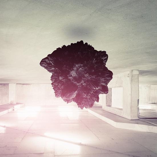 Amazrd by Eugene Soloviev