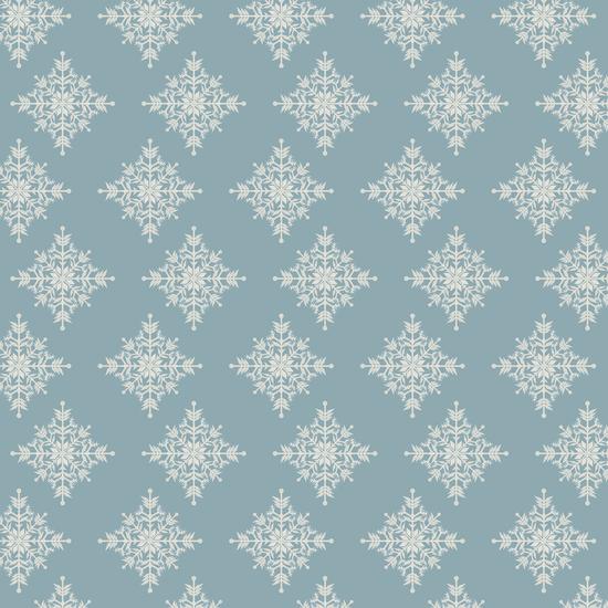Snowflakes by PIEL by PIEL Design