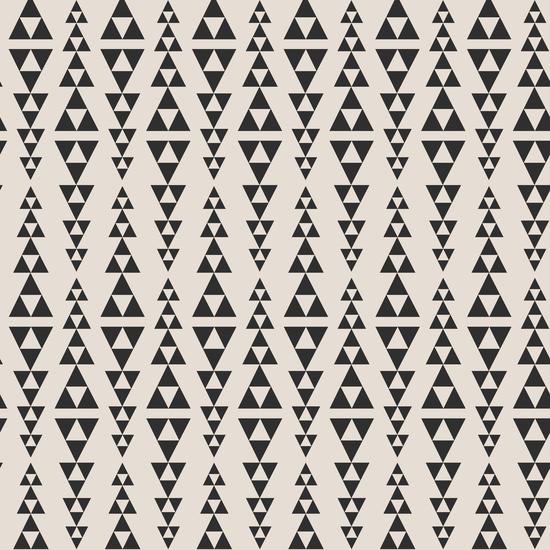 Triangles by PIEL by PIEL Design