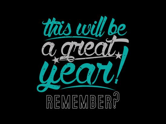 Great Year by daniac