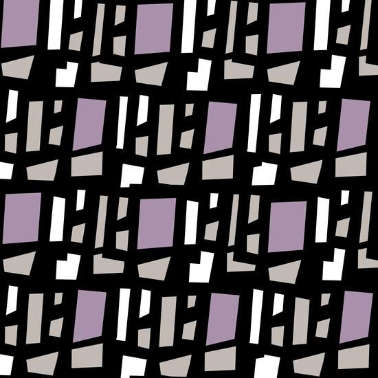 Windows by Shelly Bremmer