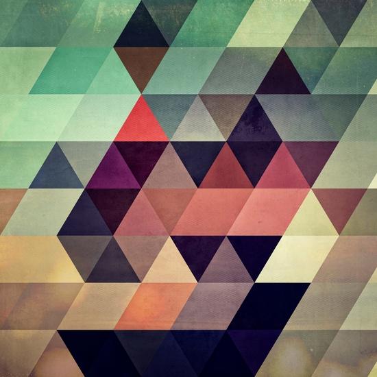 tryypyzoyd by spires