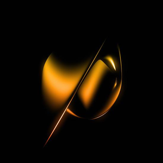 Blade by cinema4design