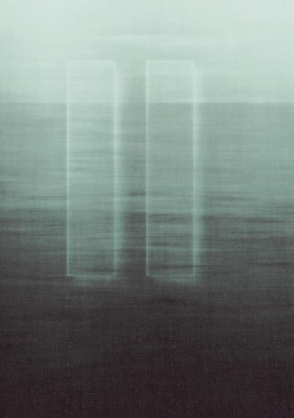 MMXVI / II by DANIEL COULMANN