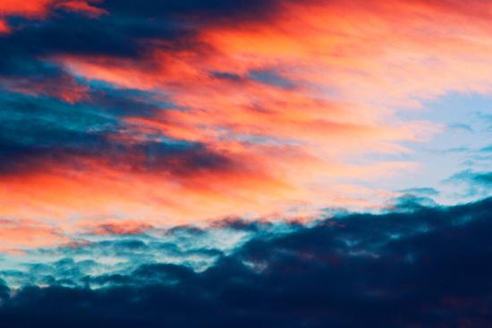SKYLIGHTS by DANIEL COULMANN