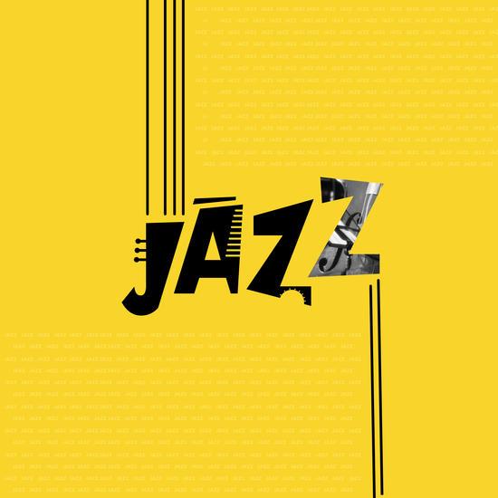 Jazz by cinema4design