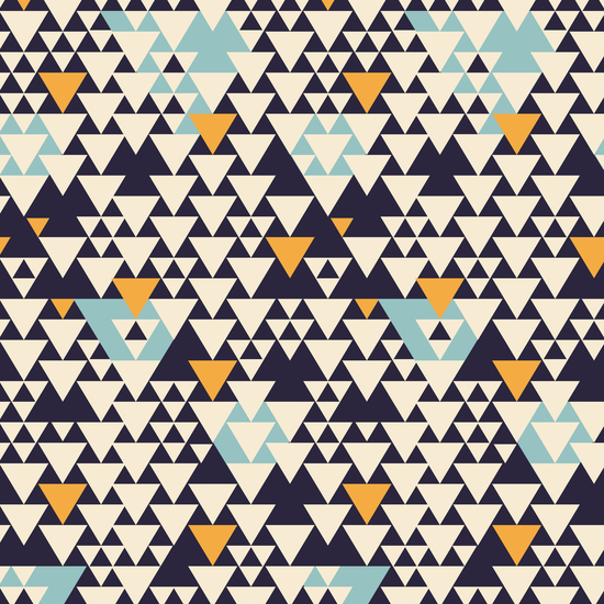 Pattern #2 by Florent Bodart - Speakerine