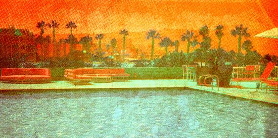 Refreshing (panoramic) by Malixx