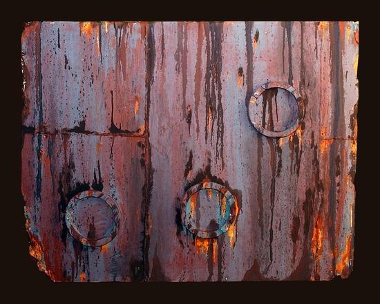 Rust by di-tommaso