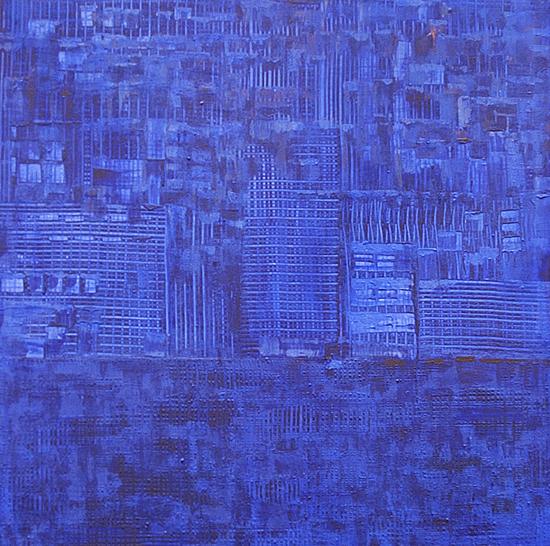 Ville Azur by di-tommaso