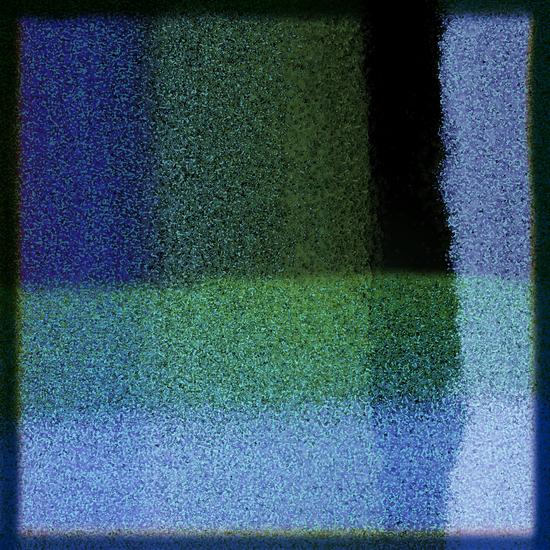 Blues variation by Malixx