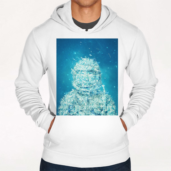 Transformation Hoodie by Seamless