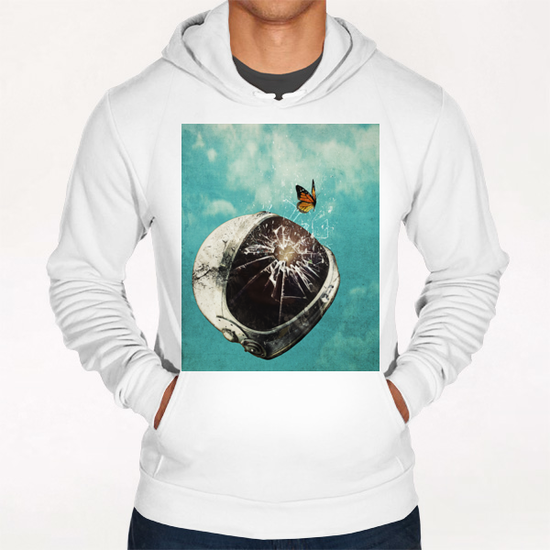 The Fall Hoodie by Seamless