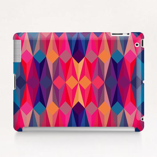 LGP _ ONE Tablet Case by Amir Faysal