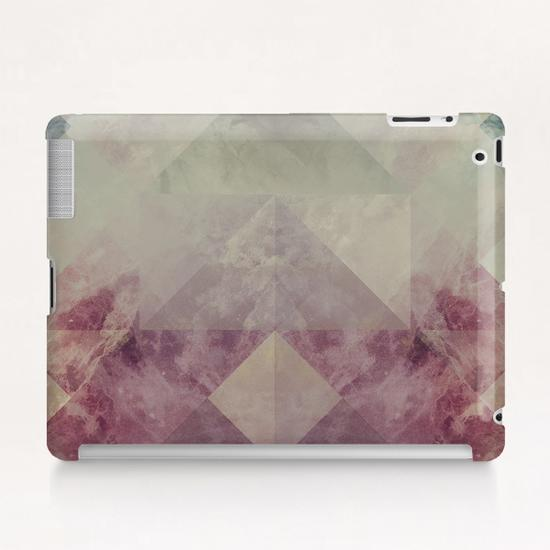 Outbreak Tablet Case by Metron