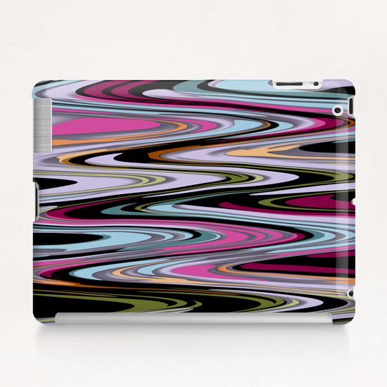 S2 Tablet Case by Shelly Bremmer