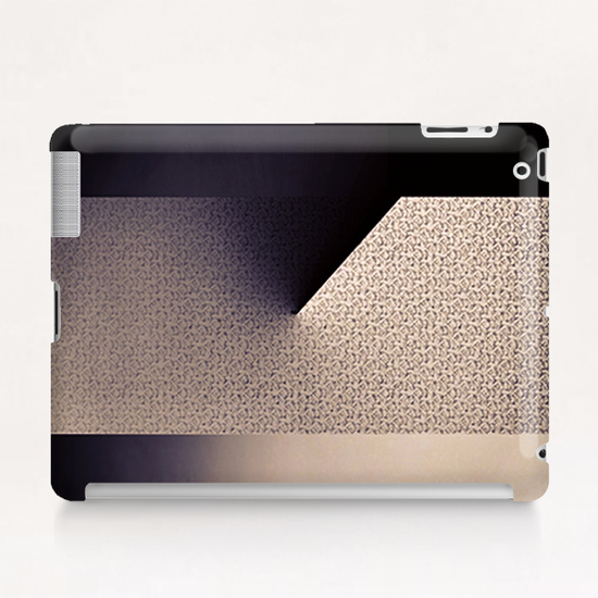 Stand. Tablet Case by rodric valls