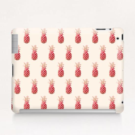Pina Tablet Case by Nettsch