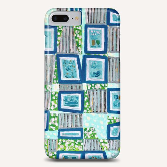 27 Pictures  Phone Case by Heidi Capitaine