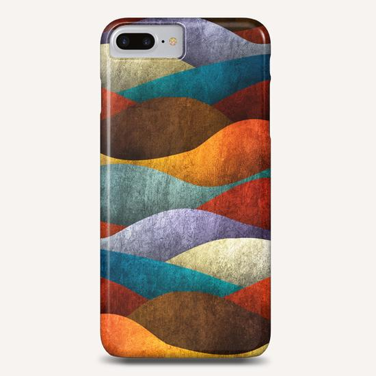 Bee Eater Phone Case by DVerissimo