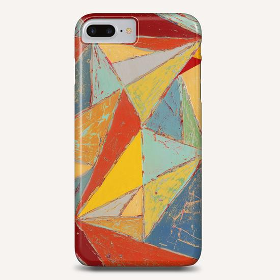 Cristallisation Phone Case by Pierre-Michael Faure