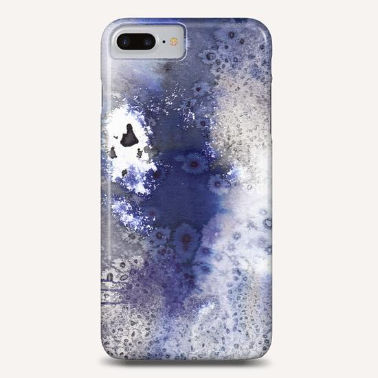DayDreams Phone Case by Li Zamperini