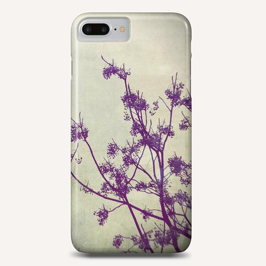 It Takes Two Phone Case by Trish Mistric