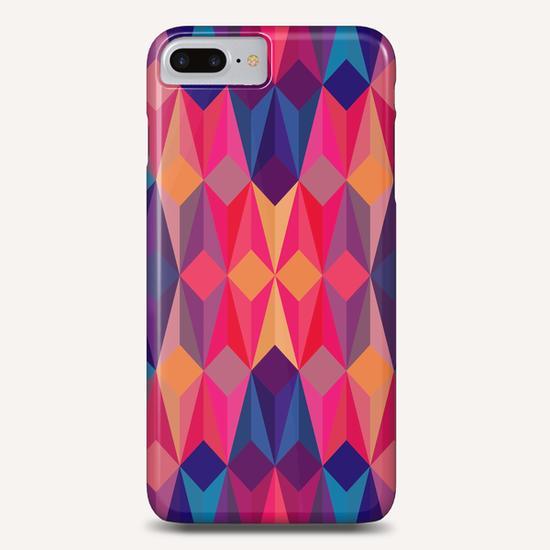 LGP _ ONE Phone Case by Amir Faysal