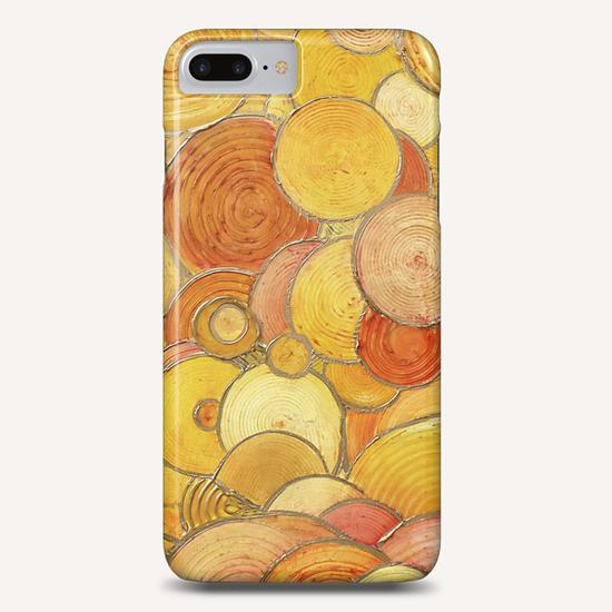 Pop-Bubbles Phone Case by di-tommaso