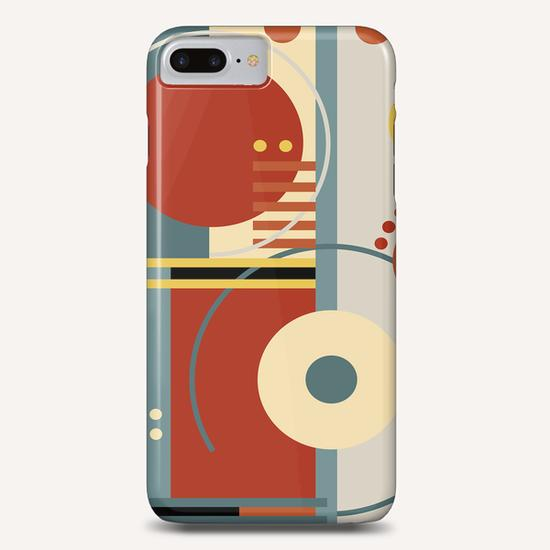 PA23 Phone Case by Shelly Bremmer