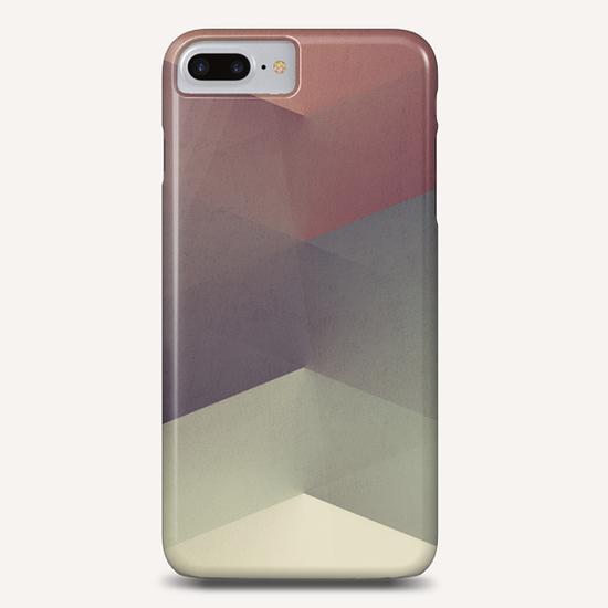 RAD XIV Phone Case by Metron