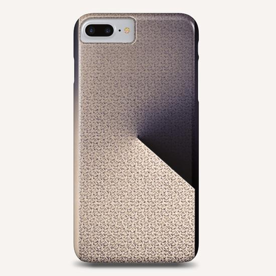 Stand. Phone Case by rodric valls