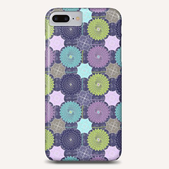 Waterlilies Phone Case by vannina