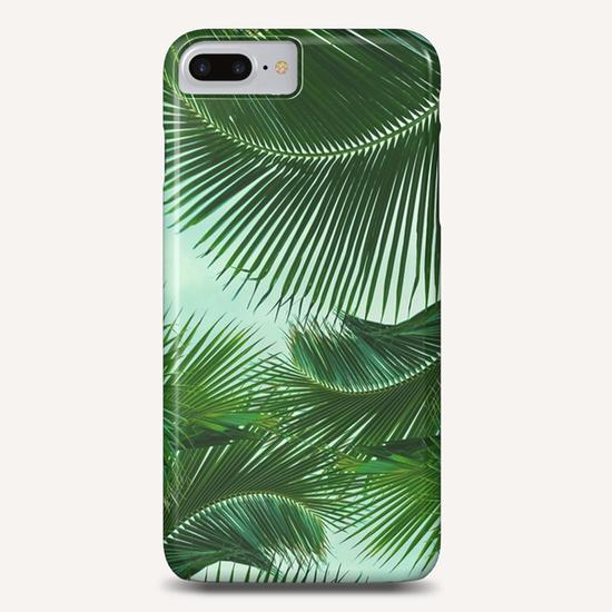 ARECALES Phone Case by Chrisb Marquez