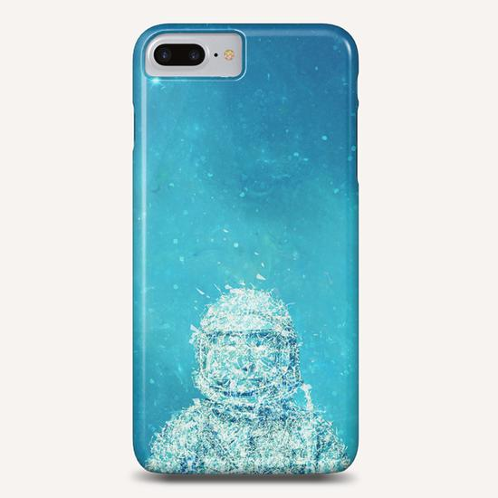 Transformation Phone Case by Seamless