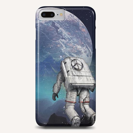 searching home Phone Case by Seamless