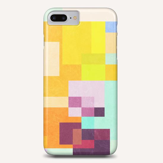No Plan Phone Case by AnaiGreog
