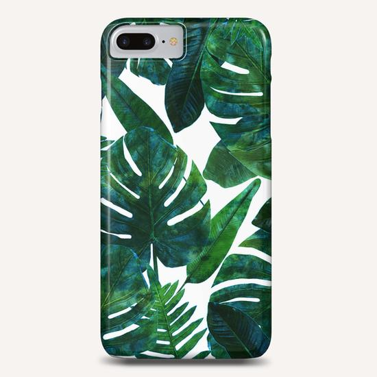 Perceptive Dream V2 Phone Case by Uma Gokhale
