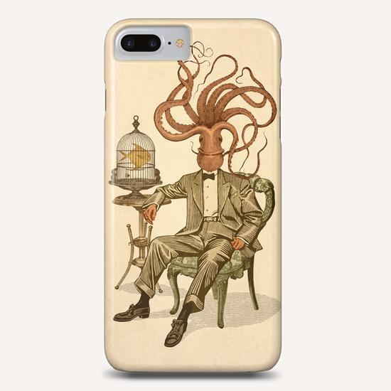 """""""Haircut Number 8"""" iPhone Cases by Pepetto  Artsider"""