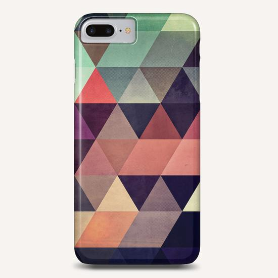 tryypyzoyd Phone Case by spires