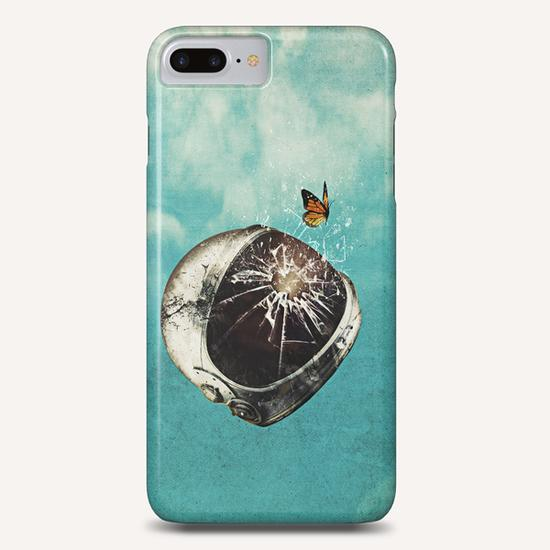 The Fall Phone Case by Seamless