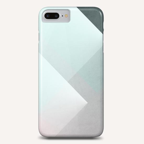 RAD II Phone Case by Metron